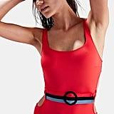 Solid & Striped Joan Swimsuit