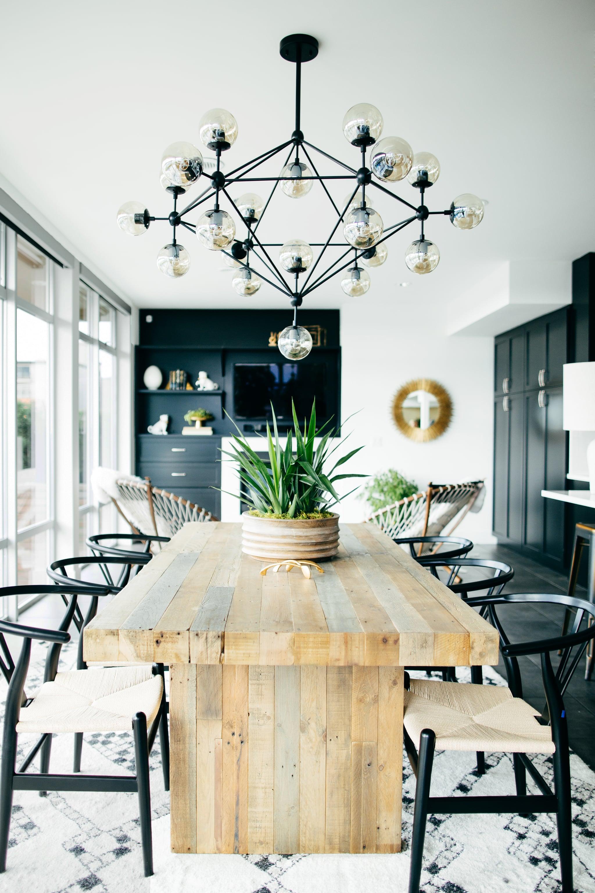 Best Places To Shop For Home Decor from media1.popsugar-assets.com