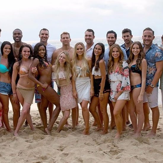 Bachelor in Paradise Season 4 Details