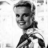 Marta Kristen as Judy Robinson