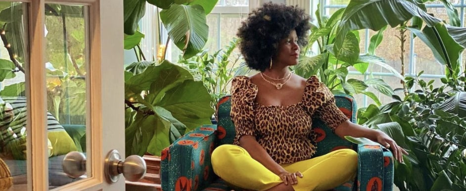 Black Home-Decor Influencers to Follow on Instagram