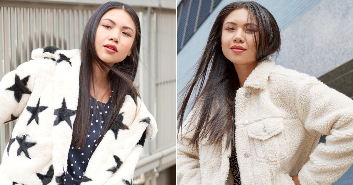 13 Superstylish Coats to Buy on Sale For Black Friday and Cyber Monday