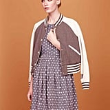 ASOS Spring Collection 2013 (Pictures)