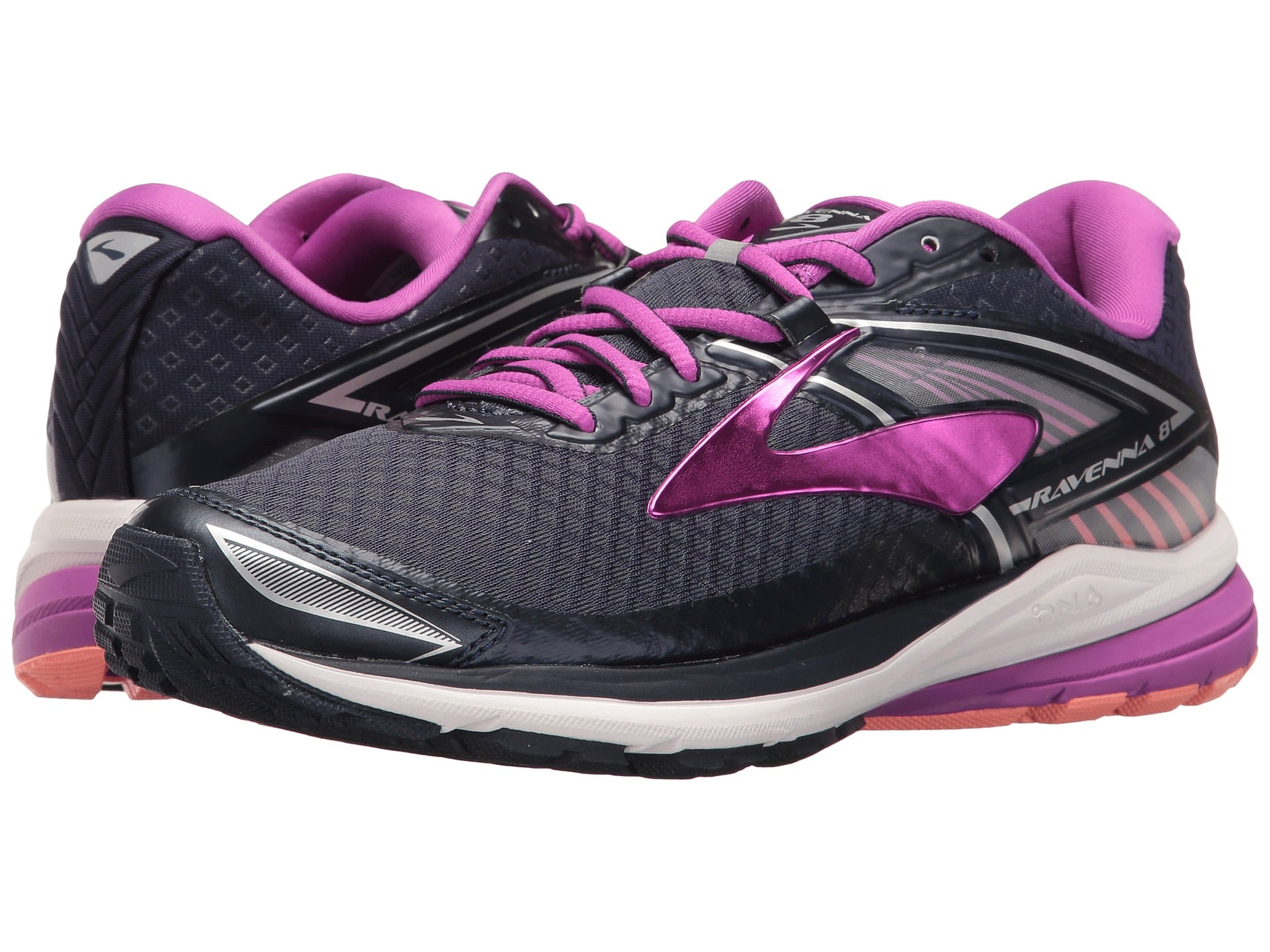 best rated women's running shoes 218