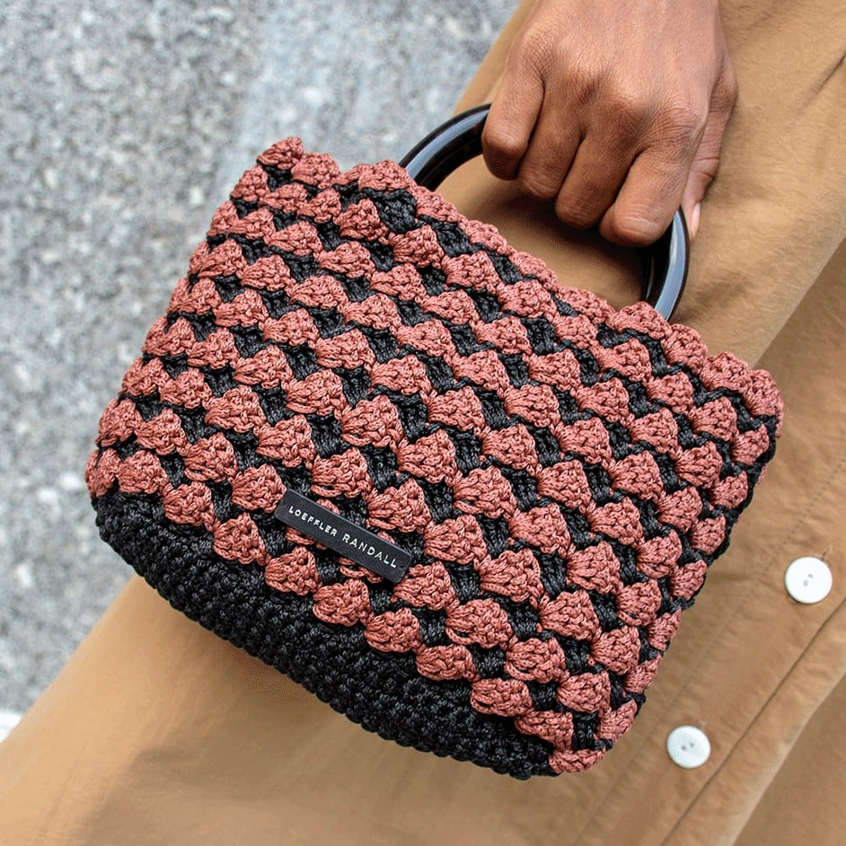 Best Fall Handbags 2018