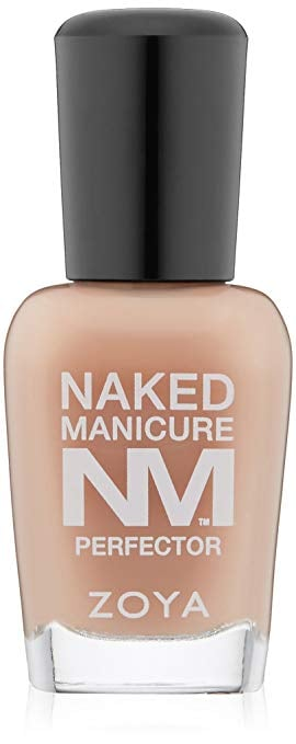 Zoya Nail Polish in Nude Perfector