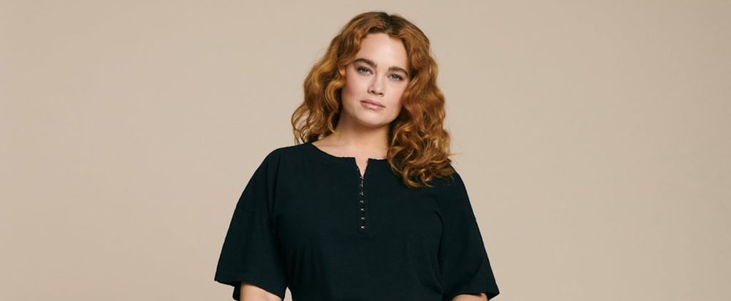 Best Plus-Size Clothes From 11 Honouré