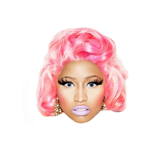 Best Gifts For Nicki Minaj Fans