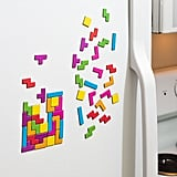 Tetris Magnets ($6)
