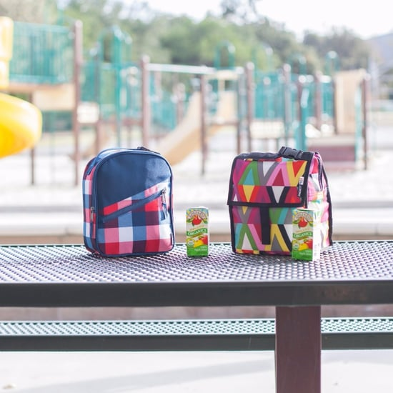 Lunch Boxes For Kids 2017