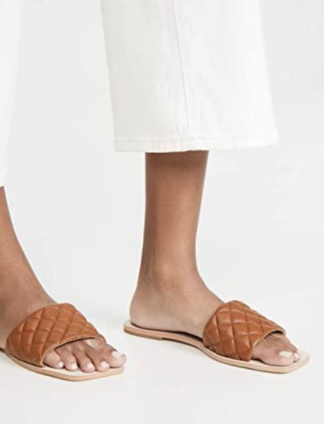 Best Sandals on Amazon Under $50