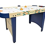 Harvil Hockey Game Table