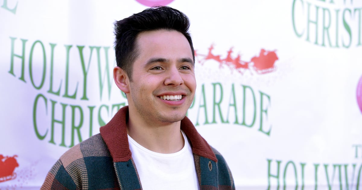 David Archuleta Opens Up About His Sexuality Through a Deeply Personal Pride Month Post.jpg