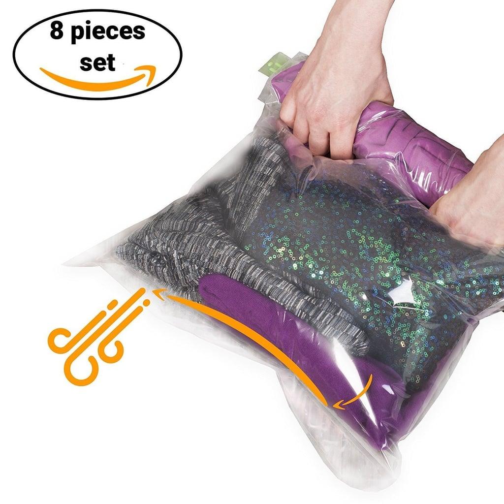 Best Space-Saving Bags