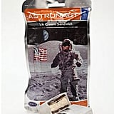 Astronaut Ice Cream ($6)