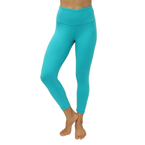 Top-Rated Workout Leggings From Amazon