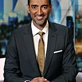 Waleed Aly, The Project, Network Ten
