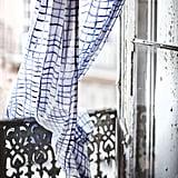 Tanvard Pair of Curtains