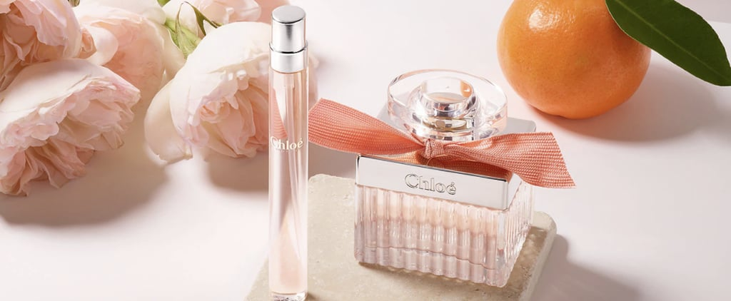 Best Fall Perfume to Buy in 2020
