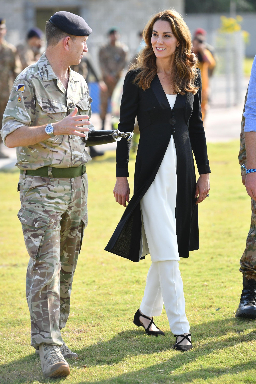 prince-william-kate-middleton-pakistan-royal-tour-photos.jpg