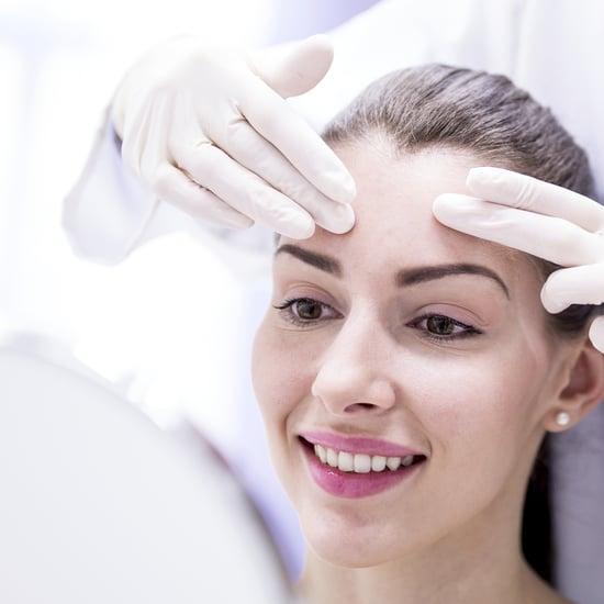 When Will Dermatology Offices Reopen After Coronavirus?