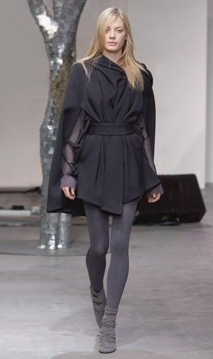 Designer Spotlight: Vanessa Bruno