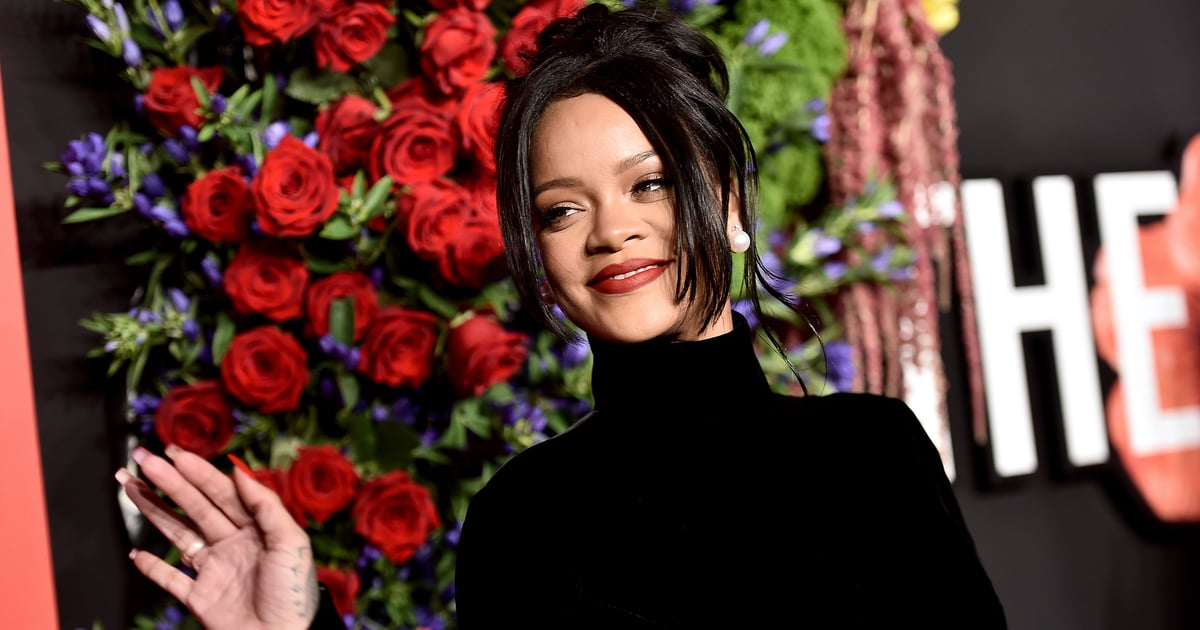 Rihanna Is Officially a Billionaire, but Are You Really Surprised?.jpg