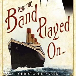 Books About Real Titanic Couples