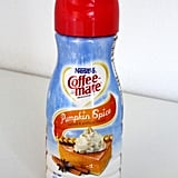 Coffee Mate Pumpkin Spice