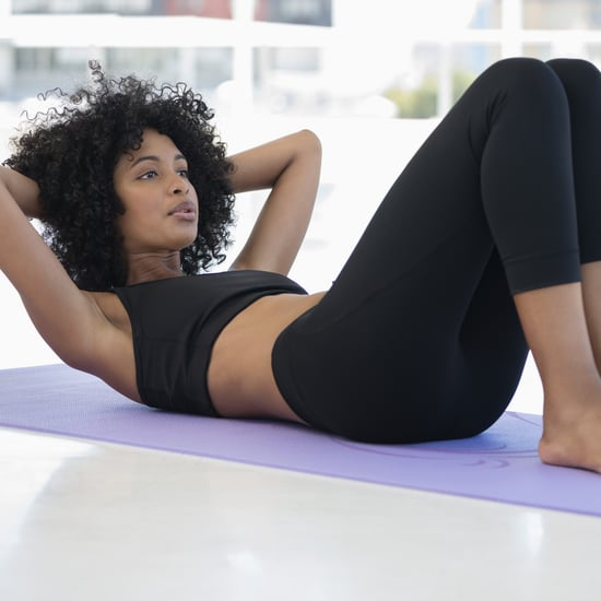 Two Fitness Experts Explain the Differences Between Pilates