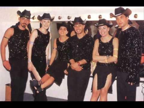 The Best Telenovela Theme Songs | POPSUGAR Latina