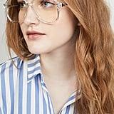 Quay Magnetic Blue Light Glasses