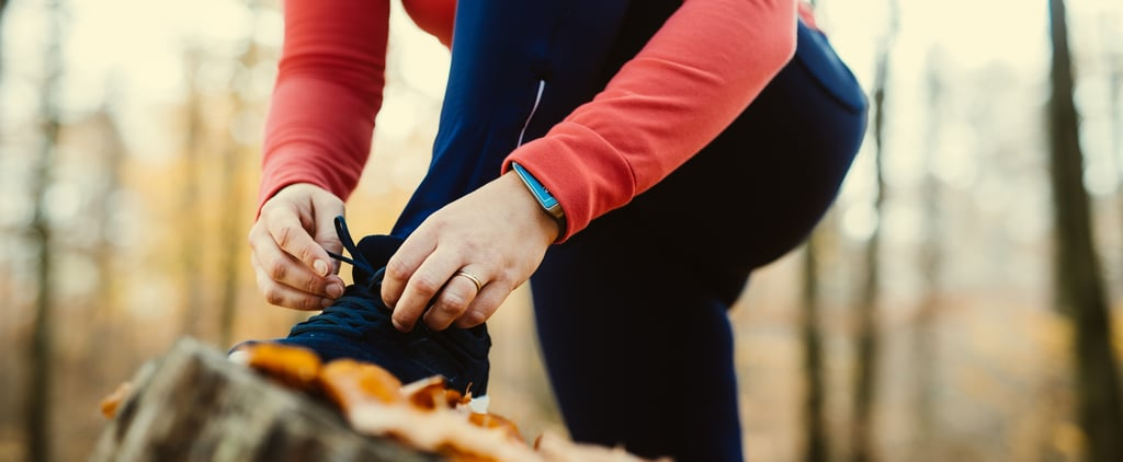 What Should My Heart Rate Be When Running to Lose Weight?