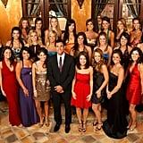 The Bachelor, Season 1