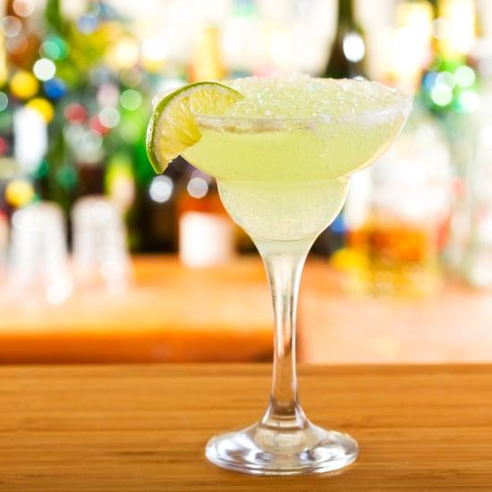 The 5 Best Margaritas in the US