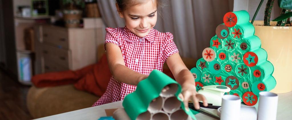 أفكار مبتكرة للاستفادة من القطع التالفة في المنزل