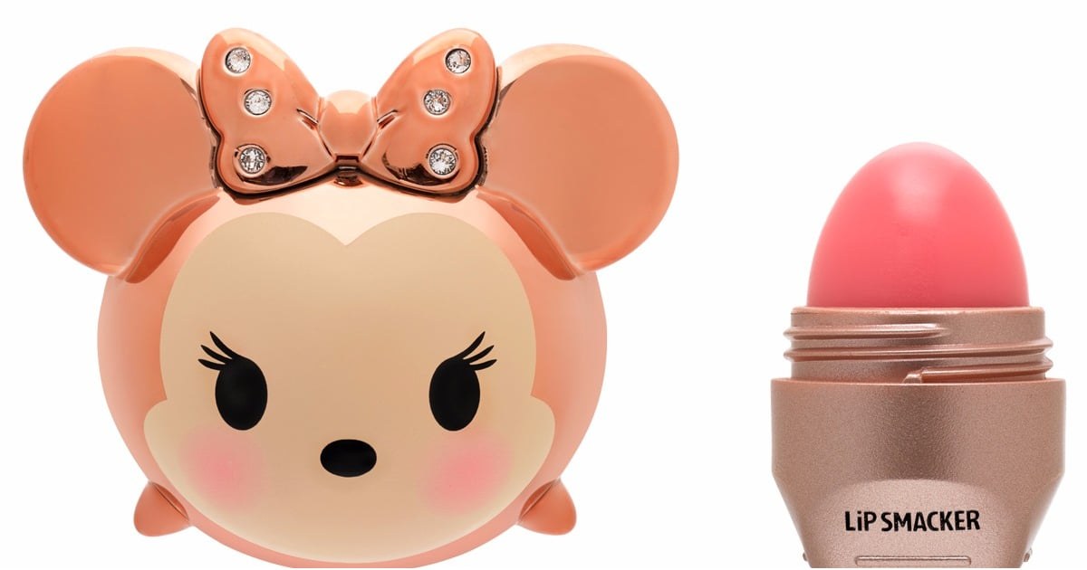 how to get big heads in tsum tsum