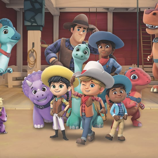 Will There Be a Season 2 of Dino Ranch on Disney Junior?