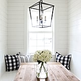 Guide to Shiplap Walls