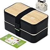 Original BentoHeaven Bento Box Bundle
