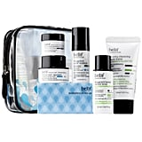 Belif Best Sellers On the Go Travel Kit