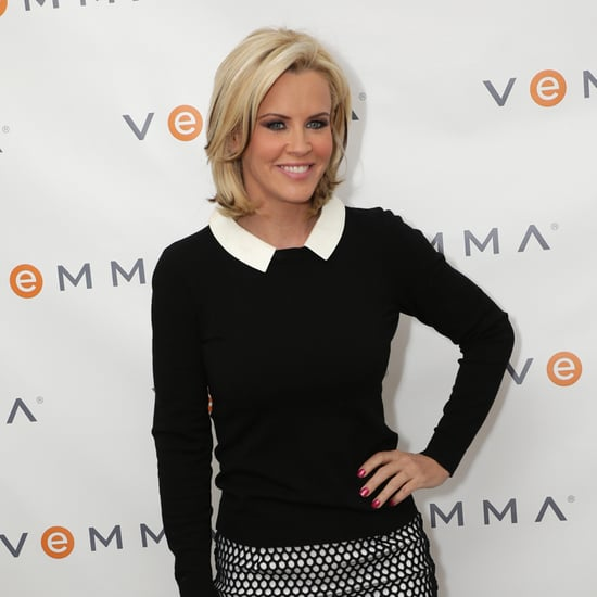 Jenny McCarthy's View on Vaccines