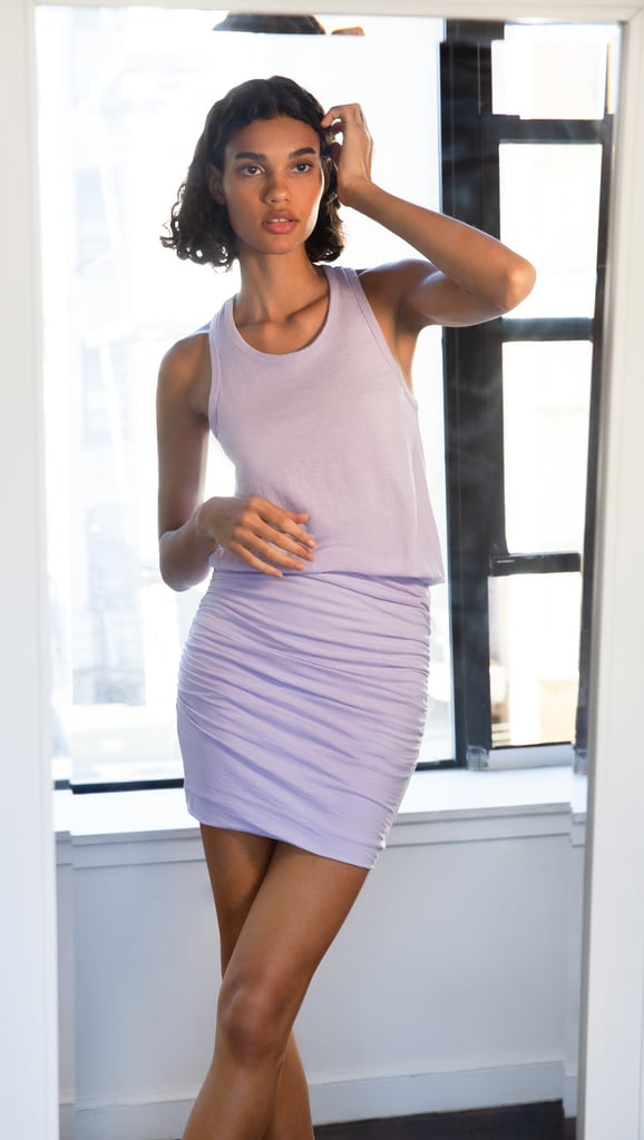 The Best Comfortable Minidresses