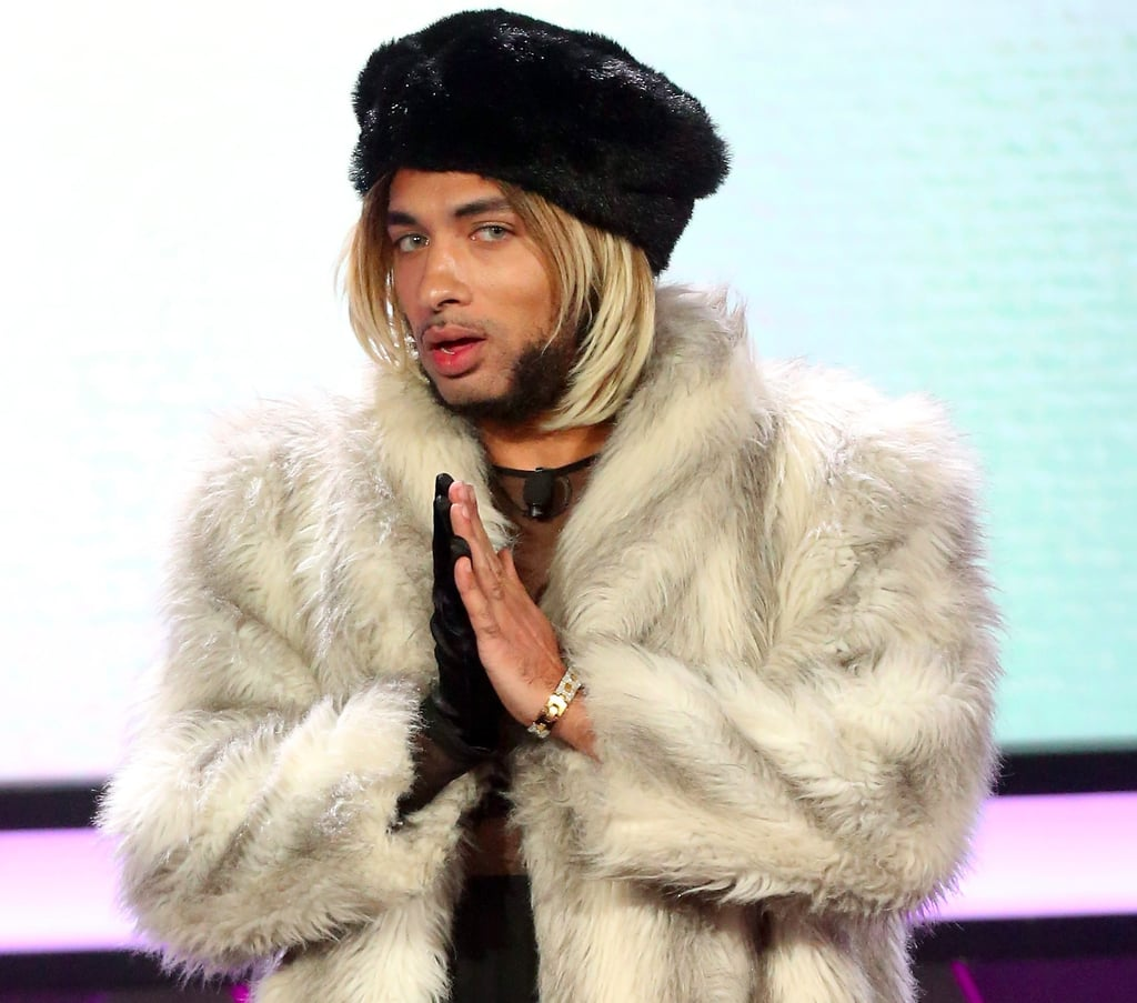 Joanne the Scammer GIFs