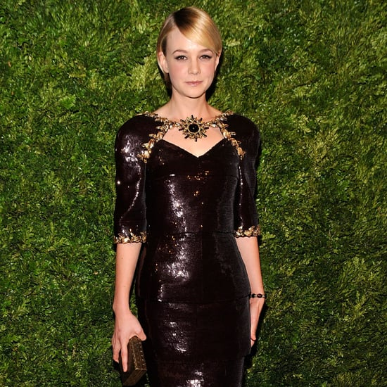 See 43 of Carey Mulligan's Best Red Carpet Moments, Ever