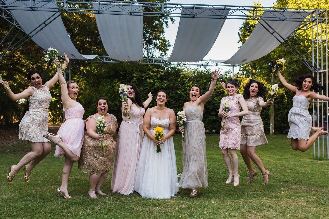 bridesmaids-jump