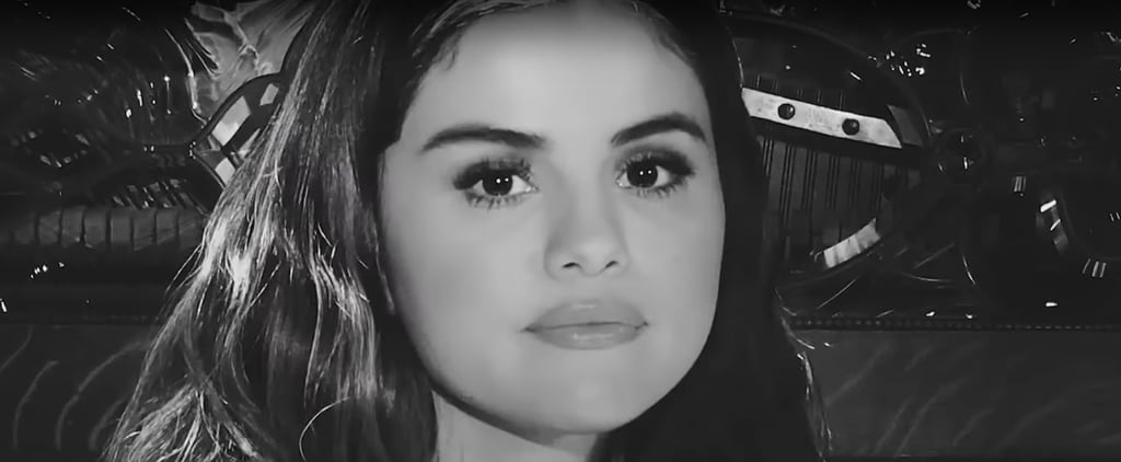 When Is Selena Gomez Releasing Her New Album?