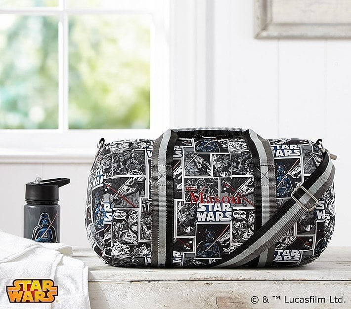 Star Wars Gifts Under $100