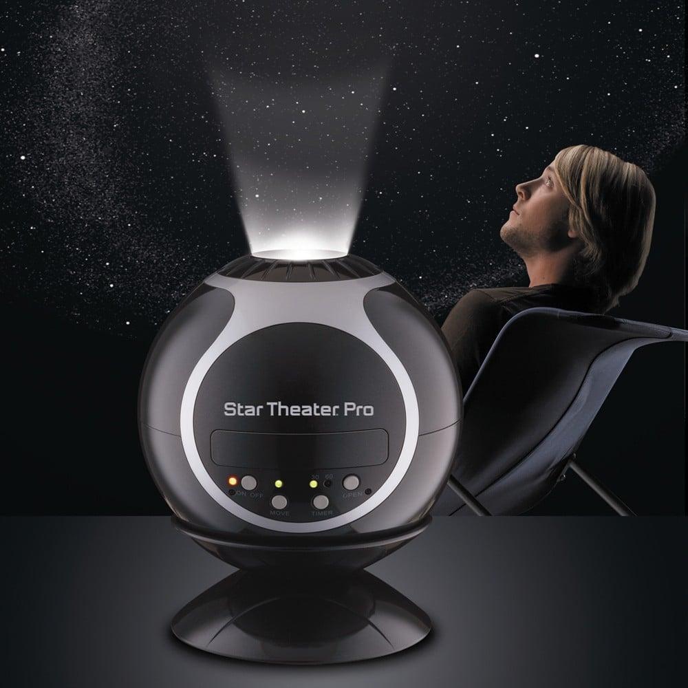 Star Theater Pro Home Planetarium