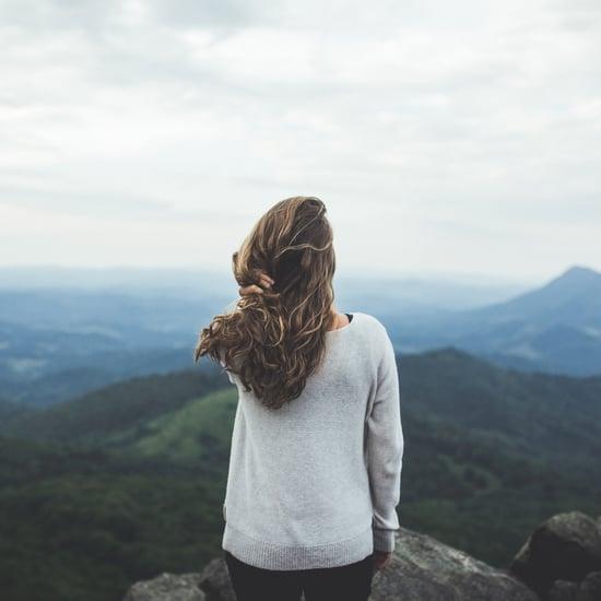 How Women Experience PTSD